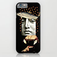 iPhone & iPod Case featuring Budapest by Studio Judith