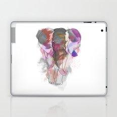 Paavana Laptop & iPad Skin