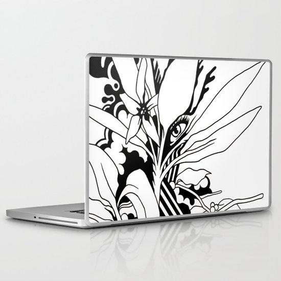 04 Laptop & iPad Skin
