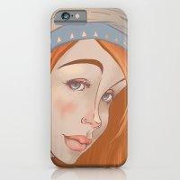 Smile? iPhone 6 Slim Case
