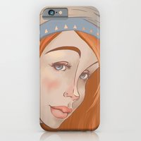 Smile? iPhone 6 Slim Case