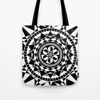 Heavenly Bodies - The Sun Tote Bag