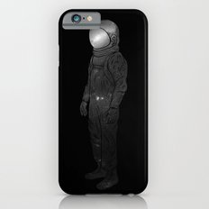 It's Lonely Out In Space Slim Case iPhone 6s
