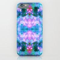Cosmogony iPhone 6 Slim Case