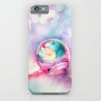 A Drop Of Fun iPhone 6 Slim Case