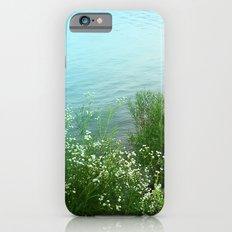Still Waters Slim Case iPhone 6s