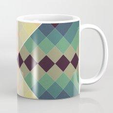 Opposites Mug