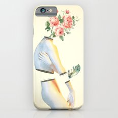 Feel Too Little iPhone 6 Slim Case