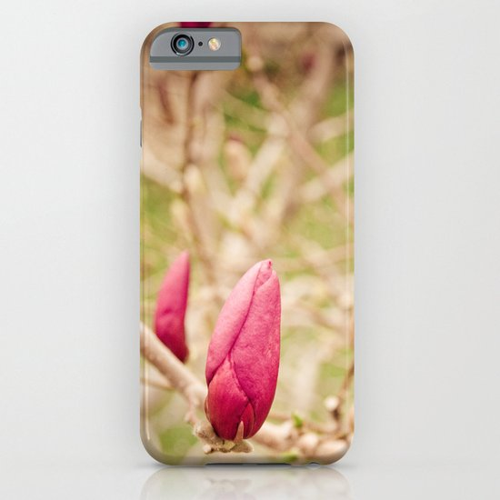 Pop of Color iPhone & iPod Case