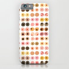 Bubbies iPhone 6 Slim Case
