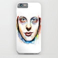 Rory. iPhone 6s Slim Case