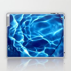 Water / H2O #25 Laptop & iPad Skin