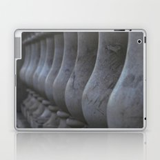 Repetition  Laptop & iPad Skin