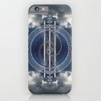 Parallels  iPhone 6 Slim Case