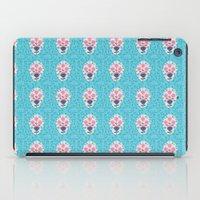 Nina iPad Case