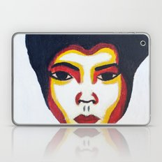 Togetherness 4 Laptop & iPad Skin