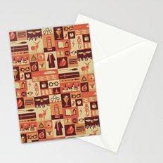 Accio Items Stationery Cards