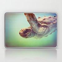 Mr. T  Laptop & iPad Skin