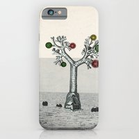 L'arbre iPhone 6 Slim Case