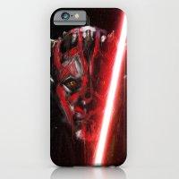 Sith iPhone 6 Slim Case