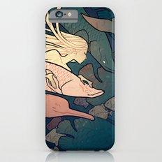 Encantado Slim Case iPhone 6s