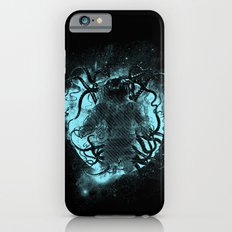 come dance with me Slim Case iPhone 6s