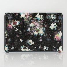 A Momentary Quietus iPad Case