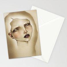 Lola Stationery Cards