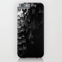 :: Hong Kong Flats :: iPhone 6 Slim Case