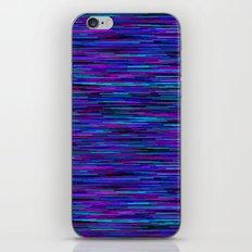 LoadingII iPhone & iPod Skin