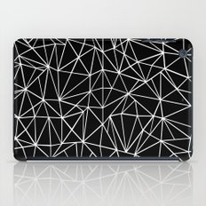 About Black iPad Case