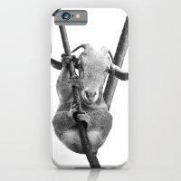Kolpretto iPhone 6 Slim Case