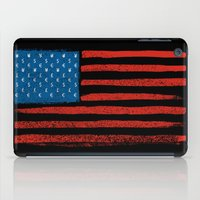 Money Country   iPad Case