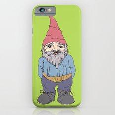 Gnome Sayin?  Slim Case iPhone 6s