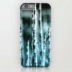 Kyanite Slim Case iPhone 6s