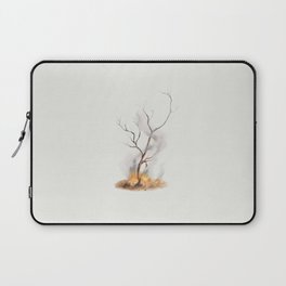 Laptop Sleeve - Snared - Sam Lyne