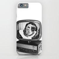 Rumore iPhone 6 Slim Case