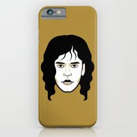 Rebellious Jukebox #8 iPhone 6 Slim Case