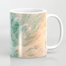 Solar Crystals Mug