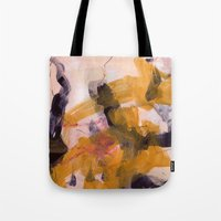 Untitled 1604 Tote Bag