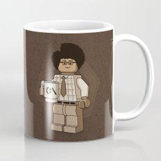 I am a Giddy Goat! Mug