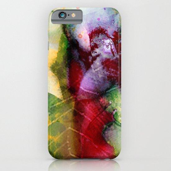 fabergé iPhone & iPod Case