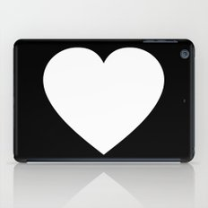 Groove Is In The Heart I iPad Case