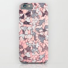 crush on you Slim Case iPhone 6s