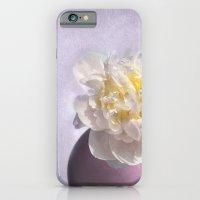 SNOWBALL iPhone 6 Slim Case