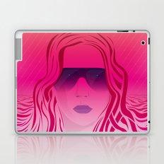 SF Eye Apparel Laptop & iPad Skin