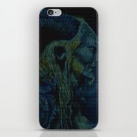 Pan's Labyrinth iPhone & iPod Skin