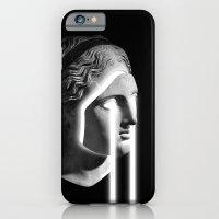 Luminance iPhone 6 Slim Case