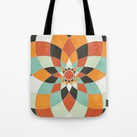 Unmistakably So Tote Bag