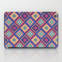 Talish iPad Case